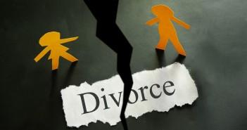 كيف تعود بعد تجربة طلاق