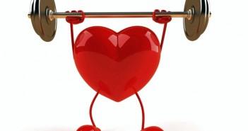 4 نصائح لتحسين صحة قلوب النساء