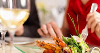 5 نصائح لطهي طبق صحي باقل السعرات الحرارية