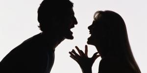 تعلمي كيف تديرين خلافاتك الزوجية بنجاح