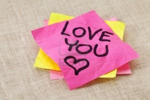 13 طريقة لتوقعي زوجك في شباك حبك من جديد