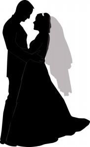10 اسرار لتكوني الزوجة المثالية