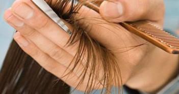 8 نصائح للحفاظ على شعرك صحي في الخريف