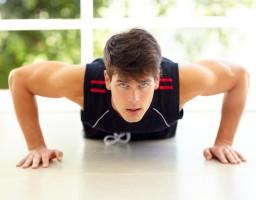 أفضل 4 تمارين رياضية لشد البطن