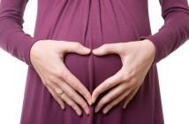 تحذير الحامل من بكتيريا الليستيريا