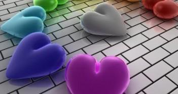 5 نصائح للحصول على محبه الناس