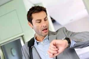 السلوكيات التي يجب تجنبها في العمل