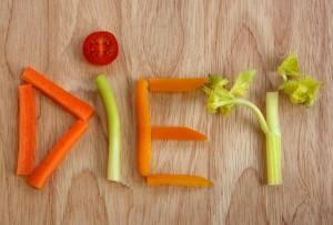 الطعام الذي يساعدك على فقدان الوزن بدون جوع