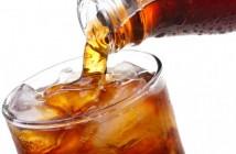 8 أضرار للمشروبات السريعة