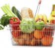 اختبر نفسك: هل تأكل ما يكفي من الفواكه والخضروات