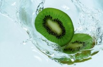 صحة الجسم مع المواد الغذائية الخضراء