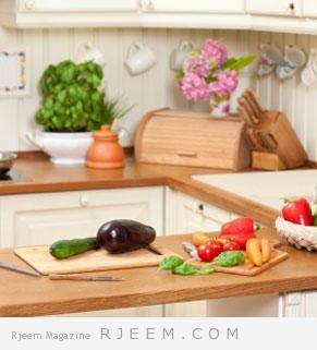 حفظ الفواكه والخضر في الثلاجة Istock_000013963028xsmall