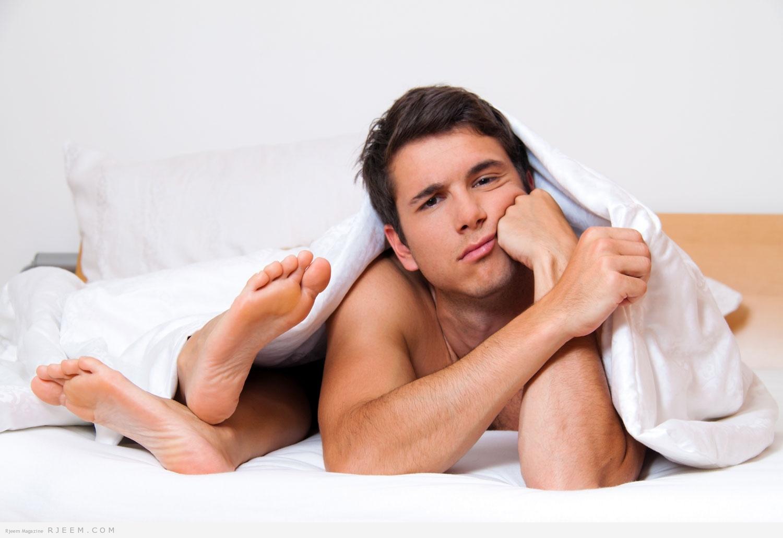a8587e2ff69cc 4 طرق طبيعية لزيادة الرغبة الجنسية