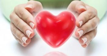 7 نصائح لعلاقة سعيدة طويلة