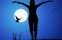 رجيم القمر Régime de la lune وخساره 5 كيلو دون تعب