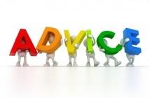 4 نصائح بسيطة لتصبح أكثر صحة