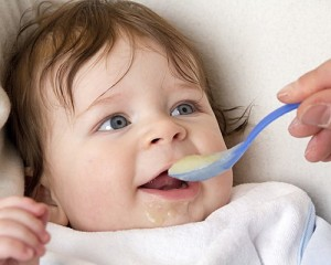 كل ما يخص الاطفال الرضع