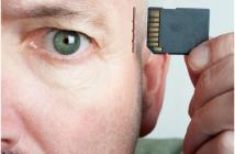 12 سبب غير متوقع يمكن ان يؤثر على الذاكرة