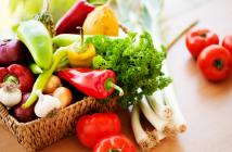 الغذاء والصحه