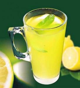 شراب حرق شحوم و تقويه مناعه الجسم hcr08_lemon-drink-27