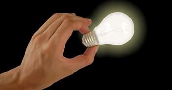 كيفية الحصول على المزيد من الطاقة