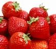25 نوع من الأطعمة لفقدان الوزن