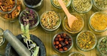 وصفات سحرية لخسارة الوزن بدون تعب