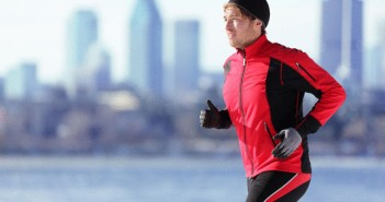 ممارسة الرياضة البدنية جيدة لصحتك