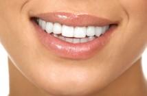 حساسية الأسنان.. أسبابها وعلاجها