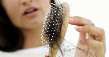 تجربتي الناجحة في تقوية شعري الخفيف و المتساقط