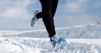 رياضة الجري وفوائدها