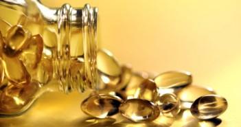 الفوائد والاثار الجانبية للاوميغا 3