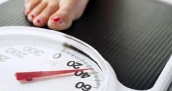 اسباب غير متوقعة تسبب زيادة الوزن