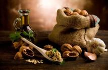 اعشاب تساعد على خفض الكوليسترول