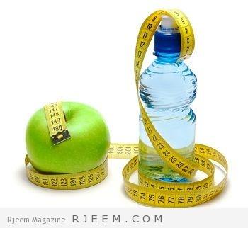 Water-Diet-350x322.j