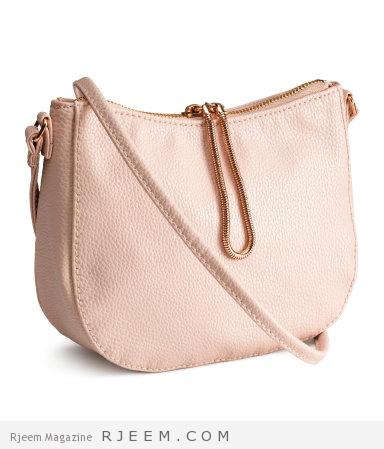 حقائب يدوية مميزة