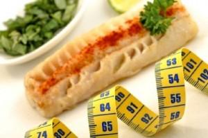 السيطرة على الوزن في فصل الشتاء