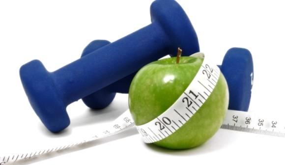 بالتفصيل diet-2-580x336.jpg