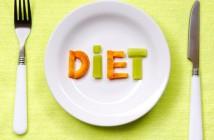 diet-word