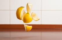 3-kilos-semaine-citron