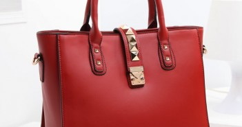 حقائب يدوية روعه 2015