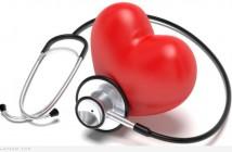 معدل الكوليسترول الطبيعي في الدم