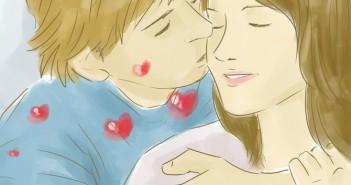ضاعف قوتك الجنسية مع الملعقة الذهبية اقوى خلطة تنافس الفياغرا ( خاص للمتزوجين)