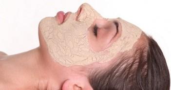 تبييض الوجه اسرع الخلطات الطبيعية