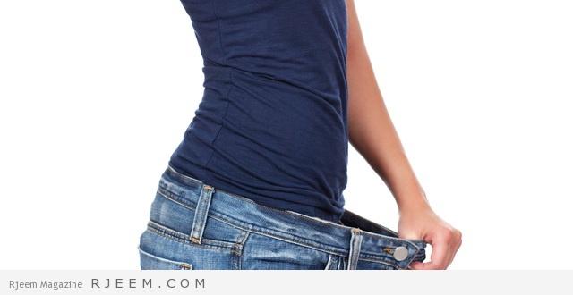 اقوى 3 برامج للتخلص من دهون و غازات البطن