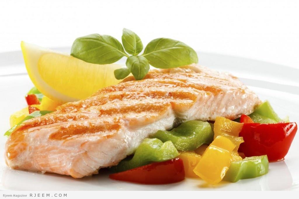 اغذية تزيد في الوزن - اطعمة تساعدك في محاربة النحافة
