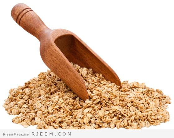 flocons-avoine-granola