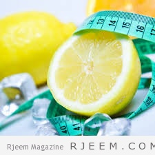 limon g