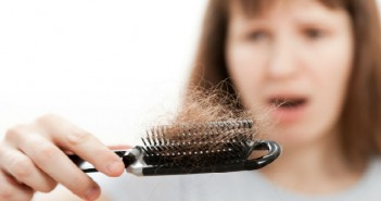 stem-cell-therapy-hair-loss