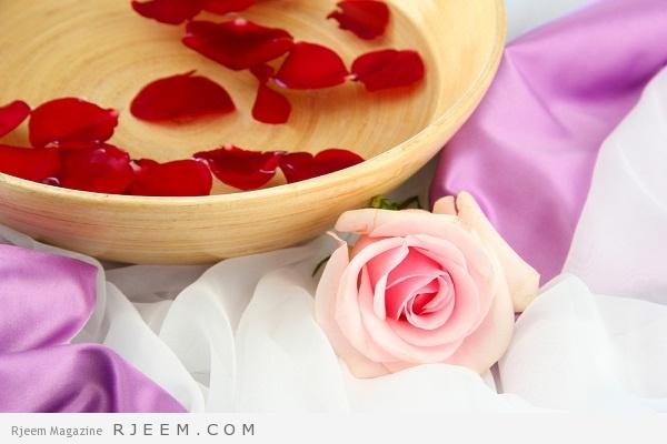 خلطات للتخلص من الندوب واثار الحبوب - وصفات للتخلص من حب الشباب